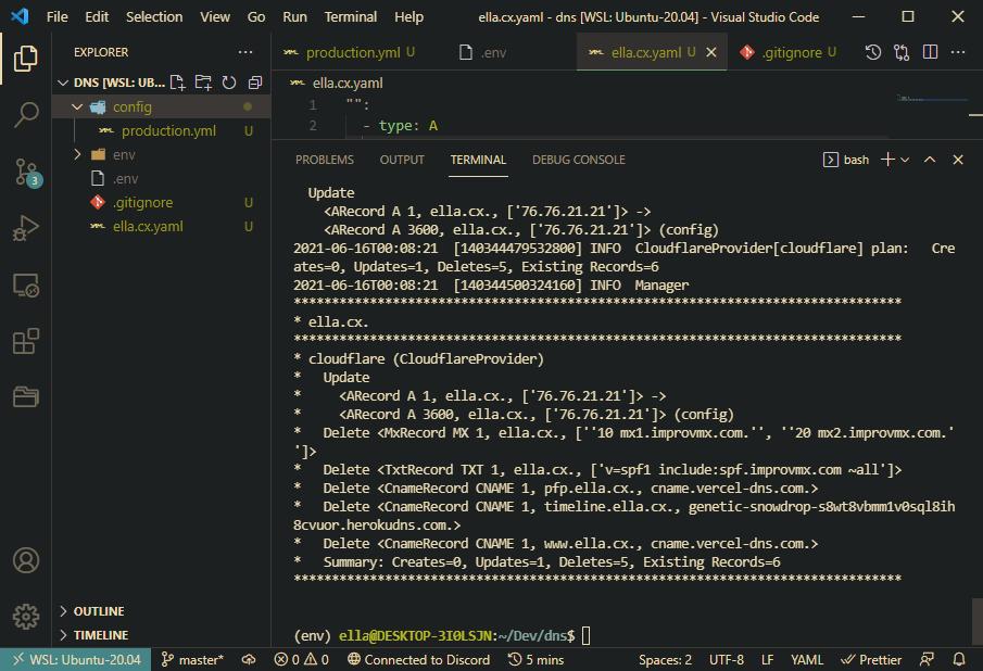 https://cloud-n83rbbxhk-hack-club-bot.vercel.app/0image.png